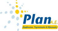 Plan A.E